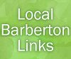 local barberton links